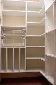 best 25 pantry shelving ideas on pinterest pantry ideas pantry