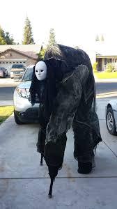 stilt costumes halloween dark crystal stilt spirit costume album on imgur