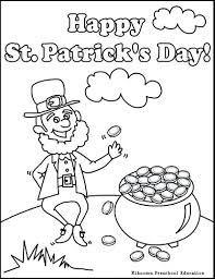 leprechaun coloring pages printable free leprechaun coloring pictures leprechaun coloring pages free together