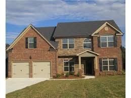 stoneridge homes for sale u0026 real estate riverdale ga homes com