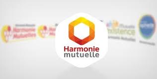 si e harmonie mutuelle notre avis sur harmonie mutuelle ma mutuelle org