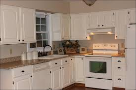 kitchen nice kitchen colors best kitchen paint colors good
