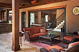Home Builders by Home Renovations Courtland Homebuilders