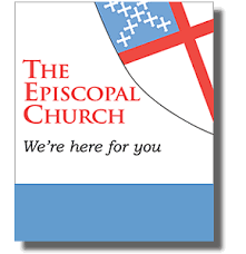 Church Of The Holy Comforter Kenilworth Episcopal Church Congregations Web Sites
