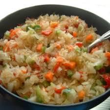 Good Salad For Thanksgiving Christmas Salad Recipes Allrecipes Com