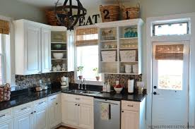 how to demo kitchen cabinets trend remove kitchen cabinets greenvirals style