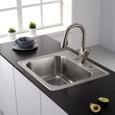 how to make lovely steel single kitchen sink ikea for your house