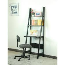Computer Desk With Bookcase by 24 Excellent Bookcases With Computer Desk Yvotube Com
