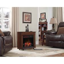 fireplaces walmart fireplaces electric electric fireplaces at