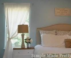 19 best paint colors images on pinterest interior paint colors