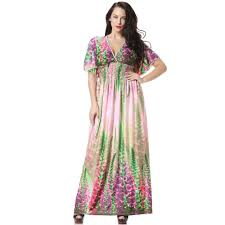 compare prices on boho chic silk dresses online shopping buy low