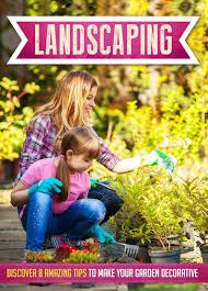 cheap garden landscaping find garden landscaping
