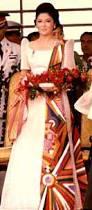 maria clara dresses for sale maria clara gown filipiana