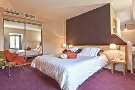 chambres d h es st malo duplex room hotel de la cité à malo