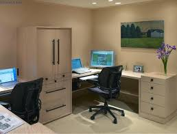 best home office paint colors insured by laura