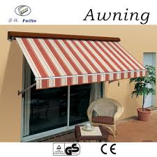 Window Awning Small Window Awning Small Window Awning Suppliers And