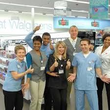 resume sle for customer service associate walgreens salary walgreens customer service associate salaries glassdoor