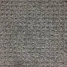 view home decorators carpet on a budget marvelous decorating in
