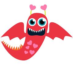 valentine clip art for free printable u2013 101 clip art