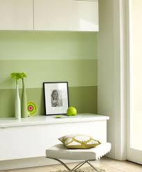 wandgestaltung mit farbe einfach wandgestaltung mit farbe streifen schlafzimmer durch