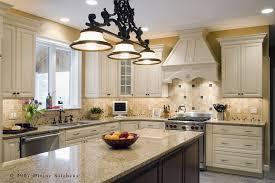 Kitchen Design Houzz Our Top White Kitchen Design Ideas On Houzz
