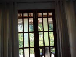 apartment ndk tour house bentota sri lanka booking com