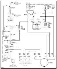 terrific new beetle starter wiring diagram images wiring