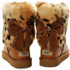 ugg boots sale black friday ugg boots sale 39 for black friday it is your best choice to