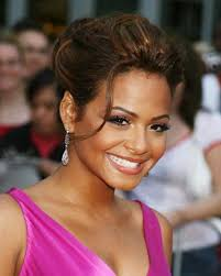 bun hairstyles for african american women for prom and gallery for black hair updos for prom hairstyle for the elite