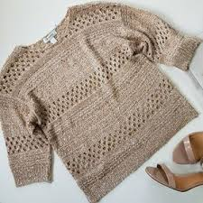 listing not available dress barn sweaters from erica u0027s closet