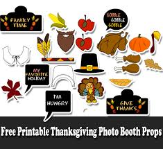 thanksgiving photo booth props free printable thanksgiving photo booth props jpg