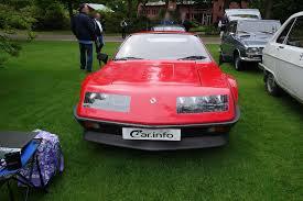 renault car 1980 renault