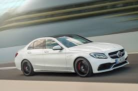 mercedes benz w205 c class amg c63 c63s general information and