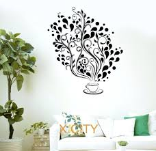 wall ideas wall art stencil quotes uk simply simple wall art