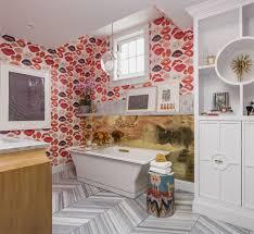 Sf Decorator Showcase San Francisco Decorator U0027s Showcase House 2016 Nest Design Co Inc