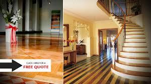 Laminate Flooring Perth Prices Adelaide Timber Flooring Bamboo U0026 Timber Flooring 138 Magill