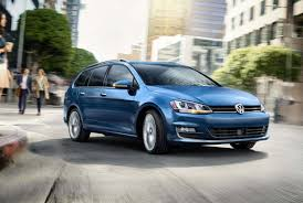 new vw golf sportwagen offers kansas city ks