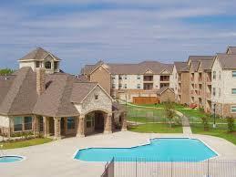 prairie ranch apartments grand prairie tx 972 352 5400