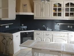 renovation cuisine v33 renovation cuisine v33 relooking cuisine u mobilier sur la