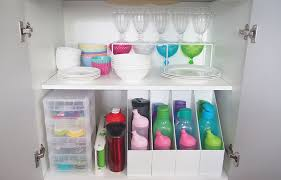 how to organise kitchen uk how to organise kitchen cabinets the organised