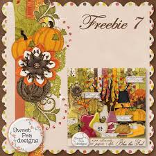 256 best autumn or thanksgiving freebies images on