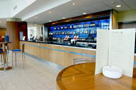 Nia Birmingham Floor Plan by Hotel Crowne Plaza Nec Bickenhill Uk Booking Com