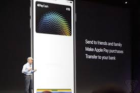 how will imessage payments stack up to square cash and venmo
