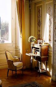 Classic Home Interior 164 Best An Edwardian Home Images On Pinterest Edwardian House