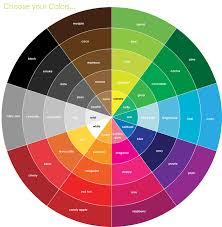 Paint Color Matching by Google Image Result For Http Lucybellandcompany Com Wp Content