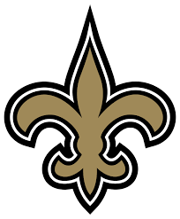 new orleans saints symbols free clip art 43