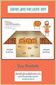 25 best lion u0027s den ideas on pinterest daniel bible crafts