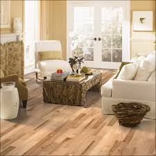 How Much Does A Laminate Floor Cost Architecture How Much Does Home Depot Charge To Install Laminate
