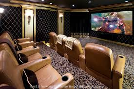 movie theater at home dc area u0027s premier technology integration firm abe networks