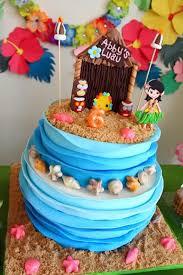 luau party supplies kara s party ideas luau party planning ideas supplies idea cake